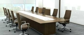 custom office desks. Fine Desks Custom Office Desk Cool Conference Table Design  Desks For Home   For Custom Office Desks