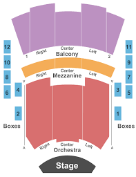 Dosey Doe Seating Chart Buy Norman Brown Tickets Front Row Seats