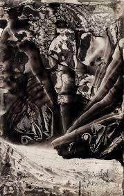 example of surrealism essay surrealism essay 52979 academon