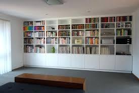 custom built bookshelves interior custom bookshelf speaker cabinets speakers built bookshelves custom book shelf custom built custom built bookshelves