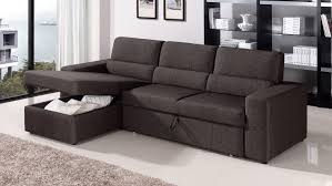 Full Sofa Sleeper Sale Unique Sectional Sofa With Sleeper And Chaise 69 On Full Sleeper