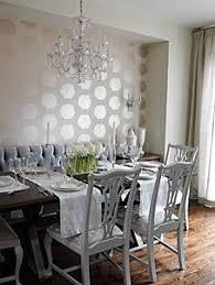 dining room sarah richardson design