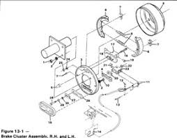 together with Front Suspension   Upper   Club Car parts   accessories besides Club Car Precedent Gas or Electric   Club Car parts   accessories besides 1975 Ez Go Wiring Diagram Go Wiring Diagrams Image Database moreover Wiring – Gas – Club Car Parts   Accessories – readingrat together with 2001 2004 Pioneer 1200   1200SE   Club Car parts   accessories additionally club car speed   club car used parts   club car golf car parts together with Club Car serial number location   Club Car parts   accessories additionally Club Car Service Manual   eBay likewise  together with Power Wiring   36V V glide   Club Car parts   accessories. on 2007 club car parts diagram