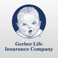 How do i contact them? Gerber Life Insurance Review Products And Get Online Quotes
