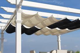 retractable canopy pergola depot pergola depot 0391 1080