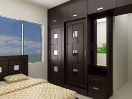 Latest Cupboard Designs 2017 modern bedroom cupboard designs of 2017  youtube