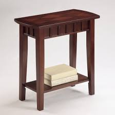 Round Chairside Table Contemporary Chairside Tables Awesome Living Room Side Table