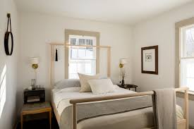 House Decoration Bedroom Property Best Inspiration Design