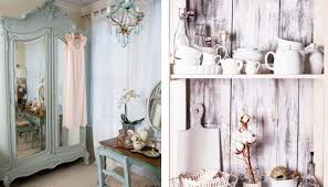 shabby chic style furniture. Shabby Chic Style Furniture. Add Some To Your Home Furniture Deerest