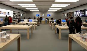 what apples troubling quest to trademark store design says about architecture apple office design