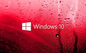 Windows 10 HD Wallpapers - Top Free ...
