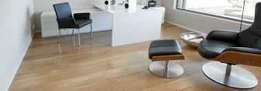 wood floors wexford engineered white oak seabrook mullican