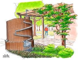 Small Picture Garden Design Garden Design with Planting a Medicinal Herb Garden