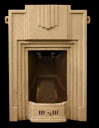 nostalgia holds a large and comprehensive collection of genuine antique fireplace surrounds grates and accessories all available to or view in