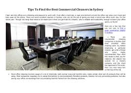 Company tidy office Ufficio Ordinato Tips To Find The Best Commercial Cleaners In Sydney Clean And Tidy Offices Are Blessing Amazon Uk Tips To Find The Best Commercial Cleaners In Sydney Office Cleaning