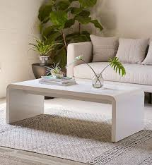 narrow coffee table for small space attractive tables spaces 7thhouse info with regard to 14