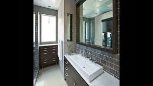 Best Mobile Home Bathroom Design Ideas Home Interiors And Gifts Simple Home Interior Design Catalogs