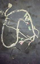honda ex wiring wiring harness 01 08 honda trx 250ex trx250ex trx250 250 recon wire loom