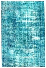 grey blue yellow area rug teal and rugs green furniture charming navy