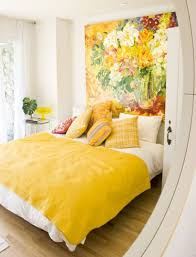 40 Creative Headboard Ideas Pinterest Bedrooms Idea Paint And Unique Paint Designs For Bedroom Creative Plans