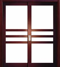 office entry doors. Office Entry Doors N