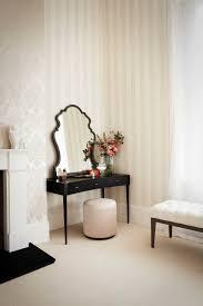 Gestreept Behang Glastonbury Stripe Luxury By Nature