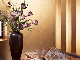 painting, window, flowers, room, wall ...