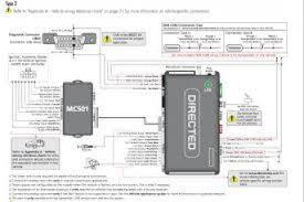 car alarm wiring diagrams free wiring diagram medical gas manifold system at Medical Gas Wiring Diagram