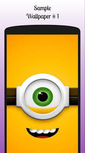 Emoji Wallpaper Free for Android - APK ...