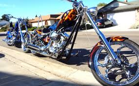big dog k9 motorcycle san diego custom motorcycles san diego