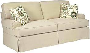 t cushion covers sofa covers t cushions large size of piece t cushion sofa slipcover sure