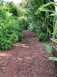 garden mulch.  Garden Mulches Are A Multipurpose Any Garden See More Pictures Of Vegetable  Gardens For Garden Mulch S