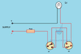 staircase wiring circuit diagram all wiring diagram staircase wiring circuit diagram working electrical wiring diagram staircase wiring circuit diagram