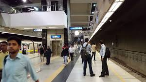 crowded subway train station. Fine Crowded People In Busy Crowded Rush Hour Subway Metro Train Station Delhi India  Stock Video Footage  Videoblocks Intended Crowded Subway Train Station