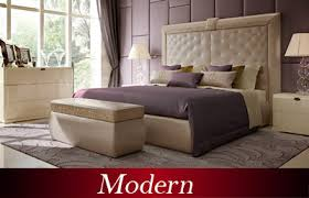 italian modern furniture companies. Furnitures Gallery Italian Modern Furniture Favored Companies