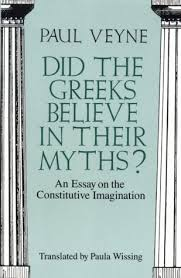 directory lenses greek mythology books did the greeks believe in their myths jpg