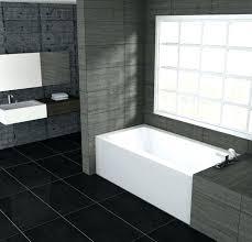 60 x 36 bathtub in bathtub enlarge oval x 60 x 36 bathtub home depot