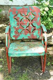 outdoor chalk paint uk chalkboard reviews diy furniture annie sloan paintac2ae tutorial highest clarity homebase sealer