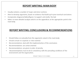 cheap dissertation proposal editing services gb write an essay on popular dissertation conclusion proofreading websites usa esl critical essay writers service helper list best sop writing