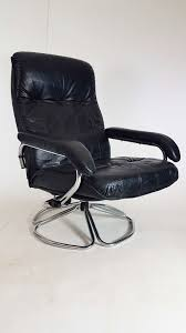 unico office chair. Previous Next Unico Office Chair