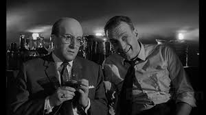 dr strangelove or how i learned to stop worrying and love the dr strangelove or how i learned to stop worrying and love the bomb blu ray special features and extras