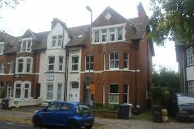 Nice 1 Bedroom Apartment To Rent   22 Westcotes Drive, Leicester