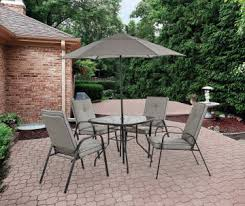 Outdoor dining sets with umbrella Dining Room Non Combo Product Selling Price 32999 Original Price 34999 List Price 34999 Wayfair Patio Outdoor Furniture Big Lots