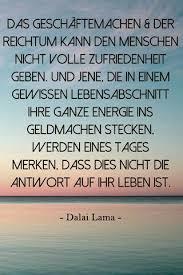 Zitate Dalai Lama Zitate Wattpad