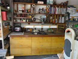 new yankee workshop projects. this is my northern california workshop in home\u0027s garage. main occupation a firefighter/ladder truck driver san francisco, new yankee projects n
