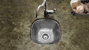 bar prep sink. Brilliant Sink Schnapps BarPrep Sink HWSCH2BF Intended Bar Prep S