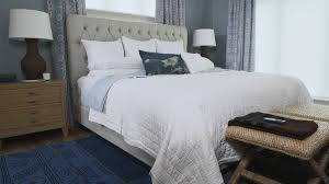 master bedroom fireplace bhg bedroom ideas master
