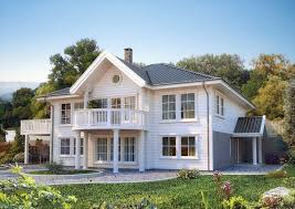 Small Picture 21 Simple But Beautiful House Designs On 597x480 doves housecom