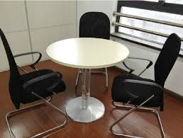 beautiful small conference table with office throughout plans 14
