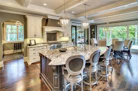 Gourmet Kitchen Design Best Fabulous Kitchens House Plans Home Designs House Designers